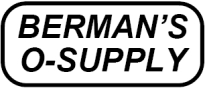 Berman�s O-Supply