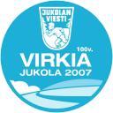 Jukola 2007